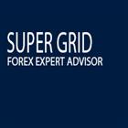 Super Grid