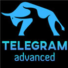 Telegram Notification Adv MT4