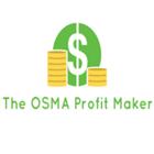 The Osma Profit Maker