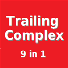 Trailing Complex