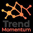 Trend Momentum