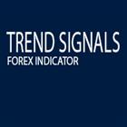 Trend Signals