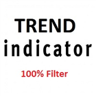 TrendFilter