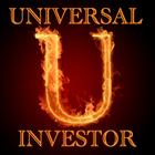 Universal Investor