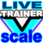 VScale Live Expert