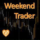 Weekend Trader