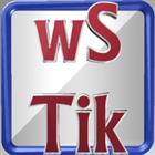 WS TikPip