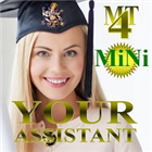 Your Assistant Mini