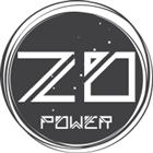 ZO Power
