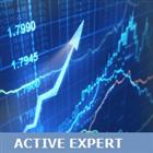 Active Expert