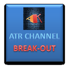 ATR Channel Break Out with MA Filter