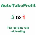 AutoTakeProfit