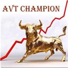 AVT Champion