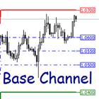 Base Channel