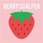 Berry Scalper