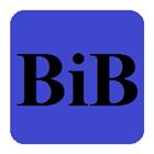 BiB Channel