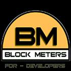 Block Meters