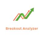 Breakout Analyzer