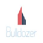 Bulldozer Scalper