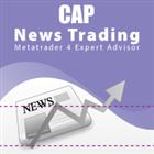 CAP News Trading
