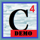 CloneIt4 Demo Trade Copier