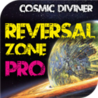 Cosmic Diviner Reversal Zone Pro