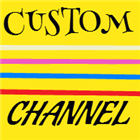 CustomChannel