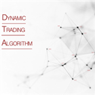 Dynamic Trading Algorithm