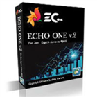 Echo one tradeConfirm