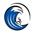 Elliott Wave Counter