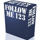 Follow Me 123