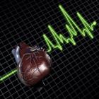 FX Heart