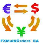 FXMultiOrders