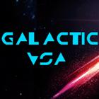 Galactic VSA