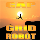 GAP Grid Robot