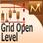 Grid Open Level