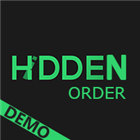 Hidden Order Demo