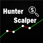 Hunter Scalper Night