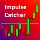 Impulse Catcher