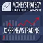 Joker News Trading