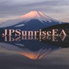 JPSunriseEA