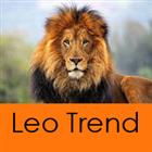 Leo Trend