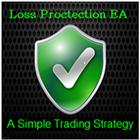 Loss Protection EA