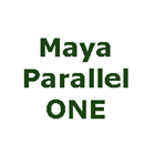 Maya Parallel ONE