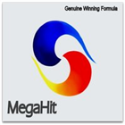 MegaHit GT2 Expert Advisor