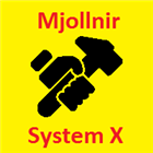 Mjollnir System X