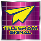 MT4 Telegram Signal