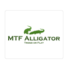 MTF Alligator