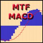 MTF MACD