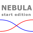 Nebula start editon for MT4